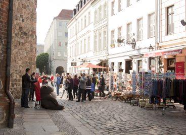 nikolaiviertel-must-see-berlin