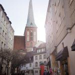 Berliner Kultur